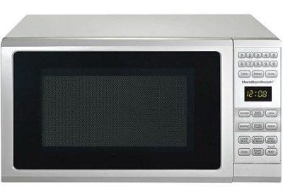 0 7cu Mini Microwave Oven
